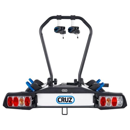 Cruz Pivot 2