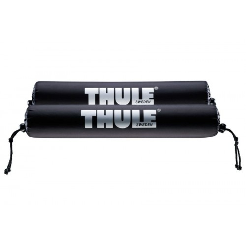 Thule 533 - Portatablas Windsurf (con almohadilla)