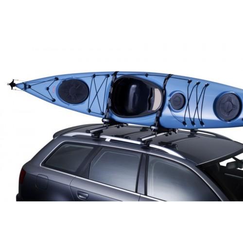 Thule 835-1 - Porta kayak Hull-a-Port