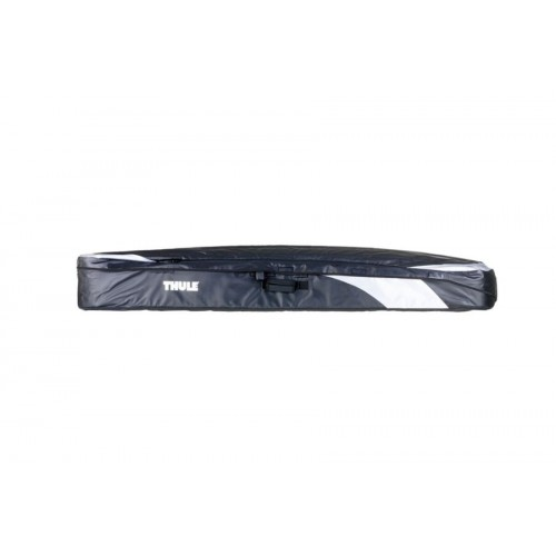 Cofre Thule Ranger 500 - Cofre plegable