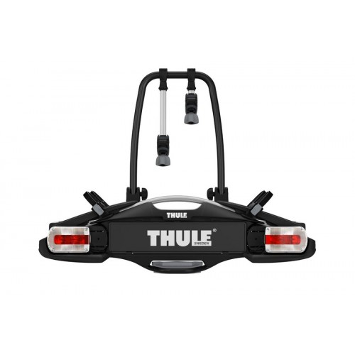 Thule 925 - VeloCompact (2 bicis/7 pines)