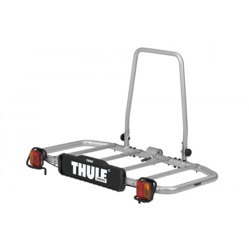 Thule 949 - Plataforma de carga EasyBase (7 pines)