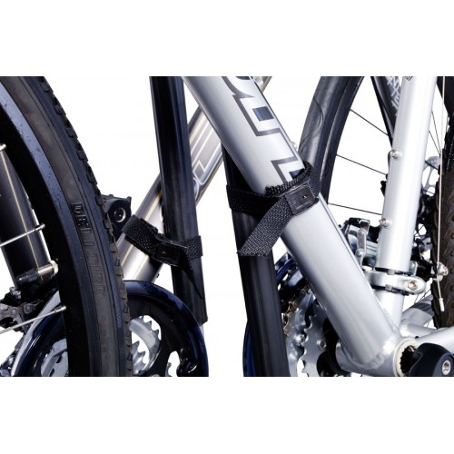 Thule 9502 - Portabicicletas RideOn (2 bicis/7 pines)