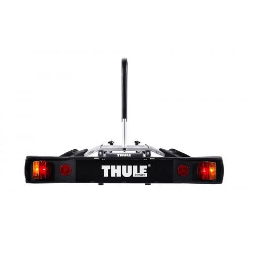 Thule 9503 - Portabicicletas RideOn (3 bicis/7 pines)