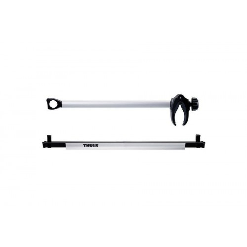 Thule 973-23 - Adaptador 3ª bicicleta (para BackPac)