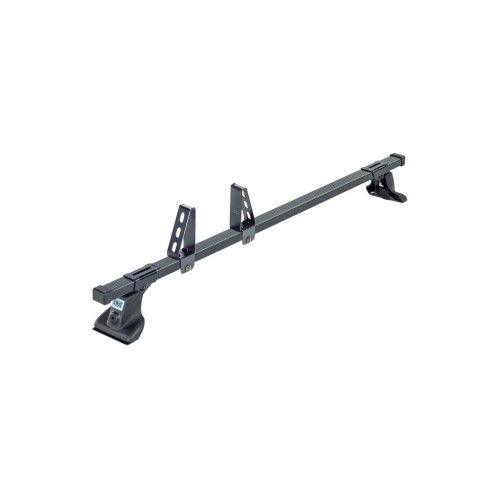 Cruz 4 topes laterales 10cm para barras 30x20