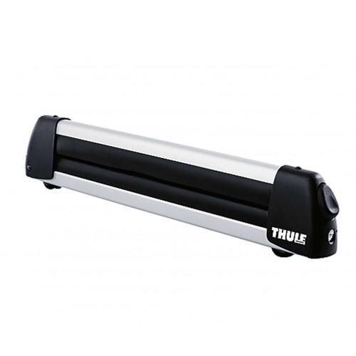 Thule 726 Deluxe