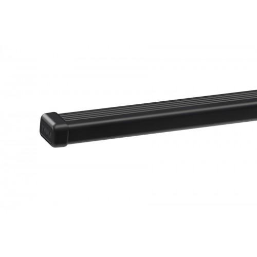 Thule 7124 SquareBar - 1350 mm.