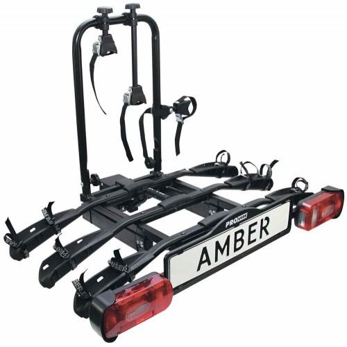 Amber III