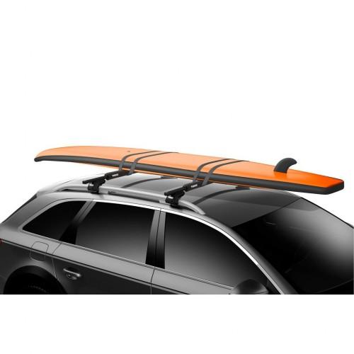 844 Thule Surf Pads - L 76 cm