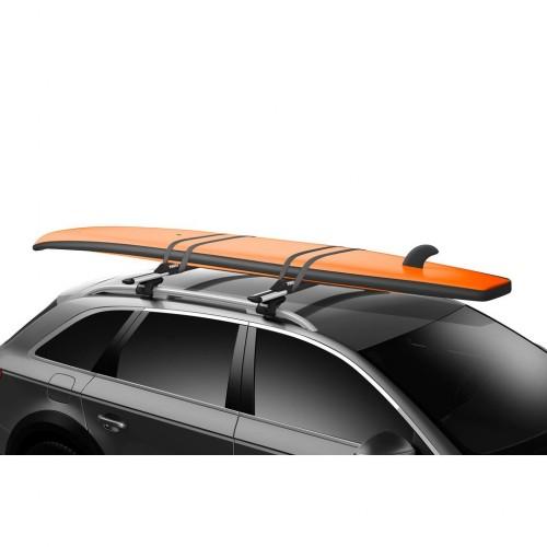 846 Thule Surf Pads - L 76 cm