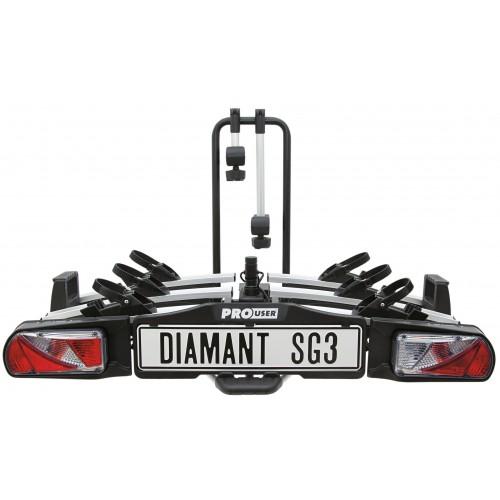 Diamant SG3