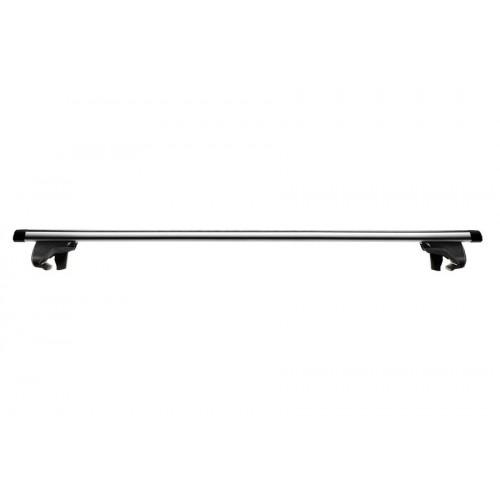 Thule 794 SmartRack (2 barras aluminio)