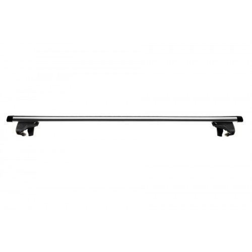 Thule 795 SmartRack (2 barras aluminio)