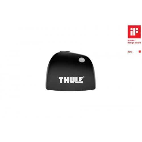 Thule WingBar Edge 9591 (2 barras)