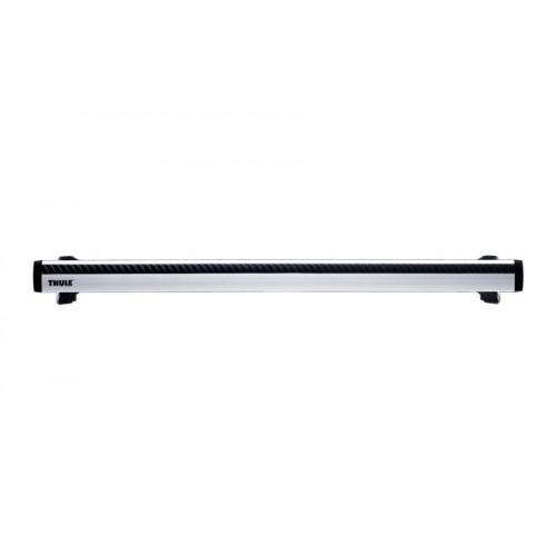 Thule WingBar 961 - 118 cm (2 barras)