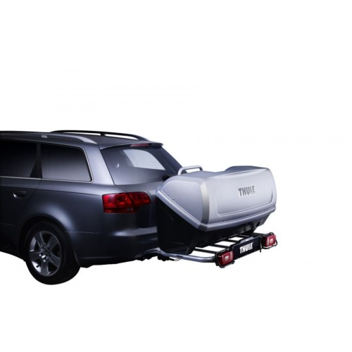 Thule 900 - Cofre BackUp