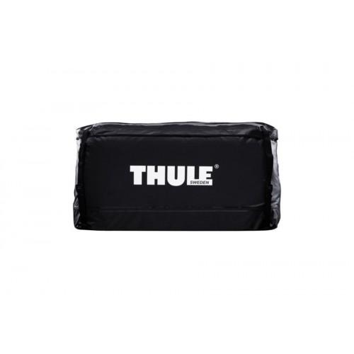Thule 948-4 - Bolsa de lona EasyBag