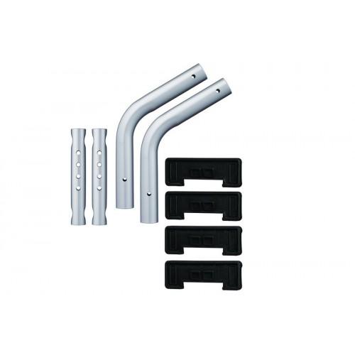 Thule 973-18 - Kit BackPac