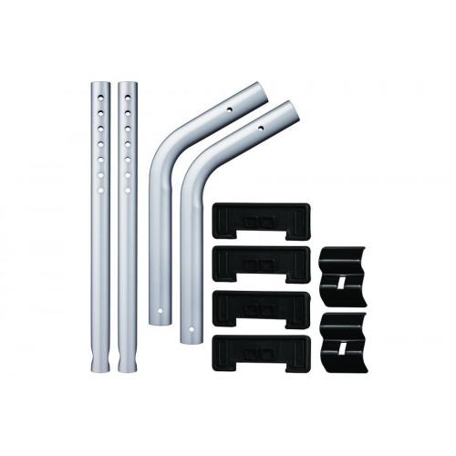 Thule 973-19 - Kit BackPac