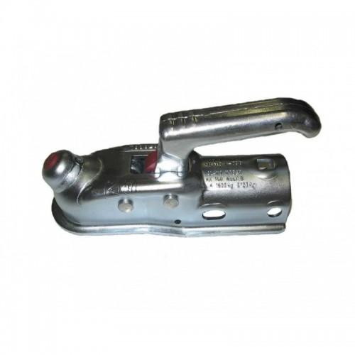 Cabezal AK 160 R 50 mm